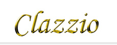 clazzio logo