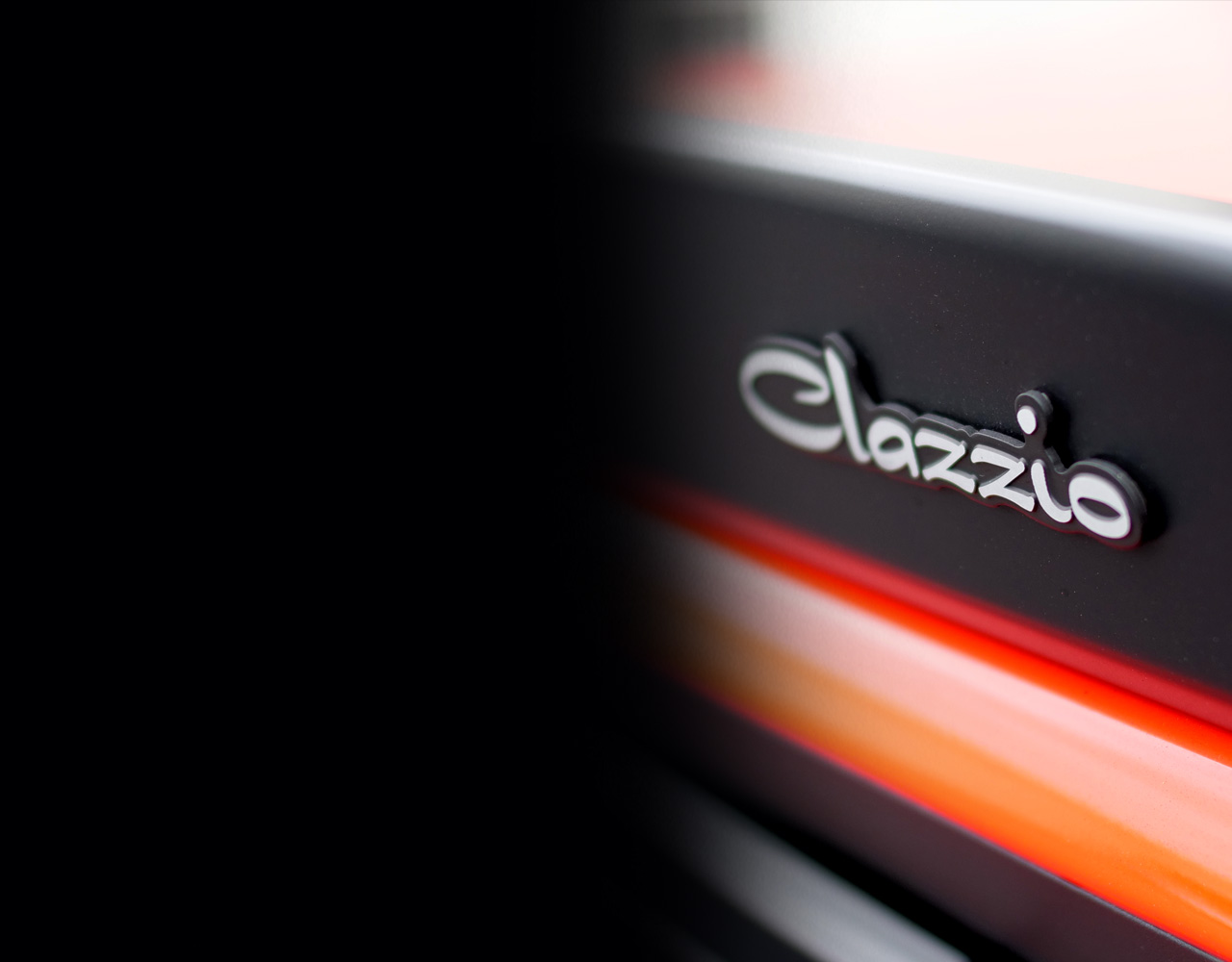 Contact Clazzio