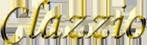 Clazziio Logo