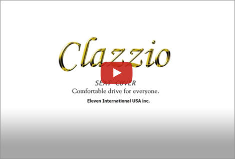 Qlazzio Video
